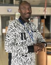 DIONE Souleymane